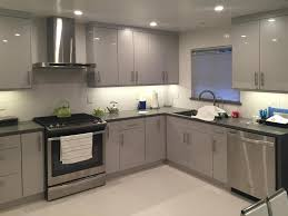 Kitchen Cabinets South Africa by Exellent Kitchen Cabinets European Design Small Classy Photos