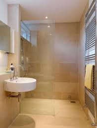bathroom design for small house houseofflowers charming idea bathroom design for small house remodel interior planning ideas excellent with decorating