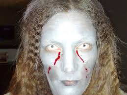 white contact lenses halloween images of halloween contacts without prescription non