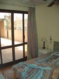 Bedroom Design Lebanon Lebanon Street Mahandiseen Cairo