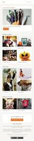 halloween kids gifts 68 best halloween emails images on pinterest email marketing