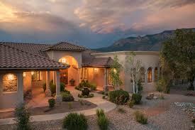 homes for sale in north albuquerque acres j dudley u0026 associates