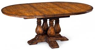 Round Dining Room Table For 10 Round Dining Tables For 8