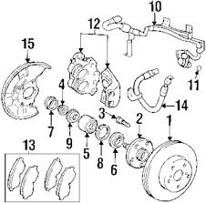 jm lexus reviews buy front suspension parts for lexus sc400 vehicle jm lexus