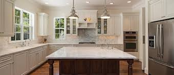 transitional kitchens allure cabinetry u0026 showroom