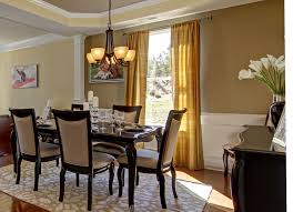 How To Choose Paint Colors For Your Home Interior Painting An Open Concept Space