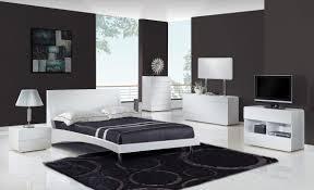 White Bedroom Collections Remarkable Modern Bedroom Furniture Sets Amaza Design