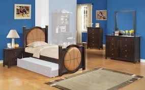 Affordable Girls Bedroom Furniture Sets Discount Kids Bedroom Furniture Kids Bedroom Ideas Kids Bedroom