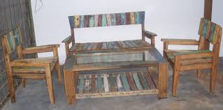 Recycle Home Decor Ideas Furniture Furniture Recycle Inspirational Home Decorating