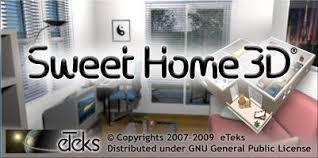3D SWEET HOME Images?q=tbn:ANd9GcSsftpqXS70AG-sSz68Xp-DD7RqcLgB18c-Qfd792ByPTkRySc0qw