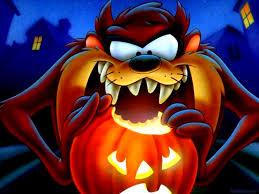 Imágenes de Hallowen II