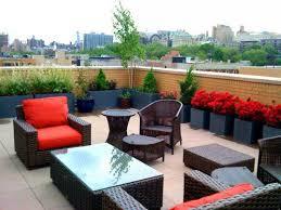 Rooftop Garden Ideas 114 Best Rooftop Gardens Images On Pinterest Rooftop Gardens