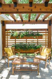 backyard decks and patios ideas best 25 patio decks ideas on pinterest patio deck designs