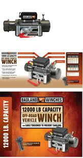 25 best images about winches 66798 on pinterest