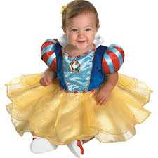 baby princess costumes toddler princess halloween costumes