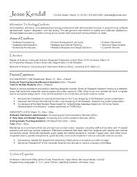 Tutoring Job Resume Tutoring Resume Best Free Resume Collection