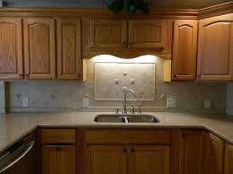 Discount Kitchen Cabinets Michigan Kitchen Easy Painted Kitchen Cabinets Ideas For Kitchen Trends