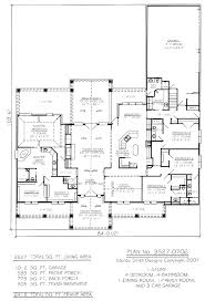 country style house plan 3 beds 2 00 baths 1900 sqft 430 56 plans
