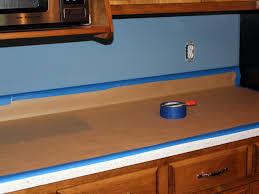 100 how to install glass mosaic tile kitchen backsplash