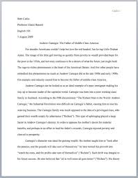 Example Of Essay Title Write An Mla Format Essay Apa Format For Millicent Rogers Museum