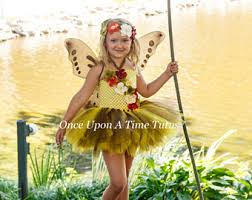 Halloween Costumes Infants 3 6 Months Baby Fairy Costume Etsy
