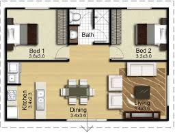 Small House Building Plans 239 Best From A Shed To A Home Images On Pinterest Small Houses