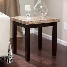 black marble coffee table tags marvelous marble slab coffee