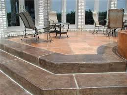 15 best stamped concrete images on pinterest patio ideas