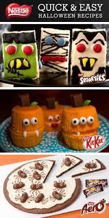 497 best halloween scary food images on pinterest halloween