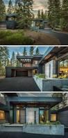 Home Design 3d Vs Home Design 3d Gold Best 25 House Design Ideas On Pinterest House Interior Design