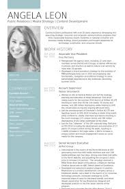 Software Engineer Resume Example   Example of resume  The o jays