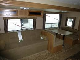 2015 coachmen catalina 303rls travel trailer cincinnati oh