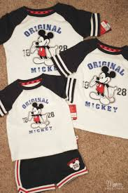 thanksgiving toddler clothes disney clothes for kids at kohl u0027s magicatplay gift card giveaway