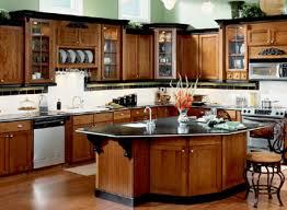 Kitchen Layouts Ideas Kitchen Design Ideas Remodel Projects Photos Historic Cottage