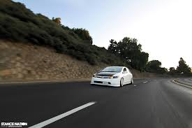 jdm lexus stance nation everything just right stancenation form u003e function