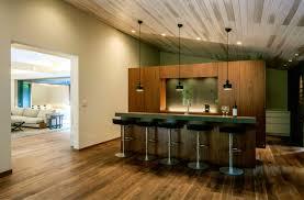 Home Bar Interior Design Modern Bar Ideas Chuckturner Us Chuckturner Us