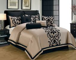 Queen Bedroom Set Target Black Bedroom Sets Top Full Size Bed With Drawers Full Size Bed