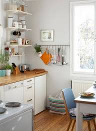 cozy and chic small country kitchen designs small country kitchen