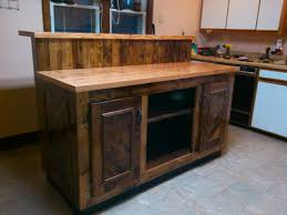 Ex Display Kitchen Islands 18 Kitchen Island Sets Interior Back To Supplies Haul