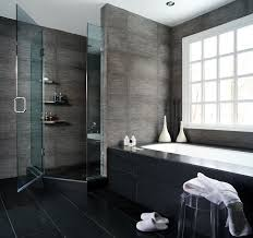 Black And White Small Bathroom Ideas 307 Best Bathroom Ideas Images On Pinterest Bathroom Ideas