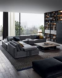 modern design sofa best 10 modern sofa ideas on pinterest modern couch midcentury
