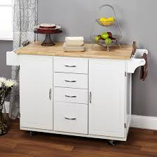 Long Kitchen Island Designs by Kitchen Agreeable Alcott Harwick Kitchen Island And Wooden Top