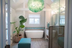 Coastal Bathroom Accessories by Terrific Coastal Bathroom Accessories Decorating Ideas Gallery In