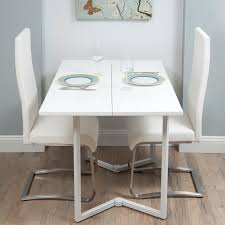 Dining Room Table And Chairs Ikea by Fold Out Kitchen Table Inspirations With Away Dining And Chairs
