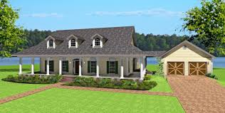country spectacular 2579dh architectural designs house plans