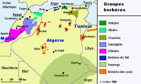 الجمهورية الجزائرية الديمقراطية الشعبية Images?q=tbn:ANd9GcSst2rLbtPTudVWtrrjmcYIQAl6lnPjCwC-PWLzmi35tWkelloheA