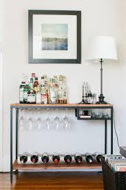 best 25 ikea glass desk ideas on pinterest glass desk glass