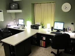 office decor home office decor themes ideas construction