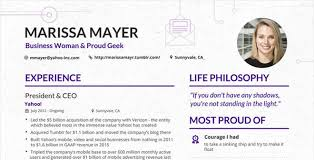 ideas about Business Letter Example on Pinterest   Letter     happytom co