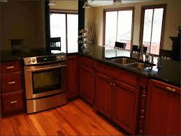 Kitchen Color Ideas With Cherry Cabinets 100 Color Ideas For Painting Kitchen Cabinets Kitchen